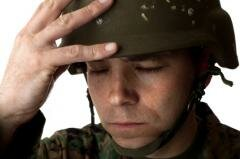 Mental Health Counseling for Veterans